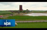 Inselgeschichten | die nordstory | NDR