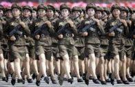 Inside North Korea – BBC Documentary 2017 BBC horizon 2017