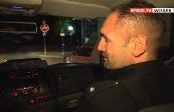 Inside Polizei   Einsatz im Revier Doku HD