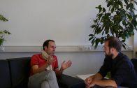 Interview mit Junior Prof. Christian Papsdorf zum Thema: Soziologie des Internets