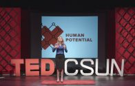 How Public Speaking Will Change Your Life | Bridget Sampson | TEDxCSUN