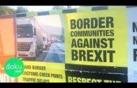 Irland: der große Verlierer des Brexit | WDR Doku