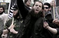 ISIS Salafisten   Der Islamistische Terror mitten in Deutschland ✪ Doku für jeden Kanal HD