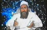Islam/Dies ist die Wahrheit-Super Doku von Abdul Majid Zindani