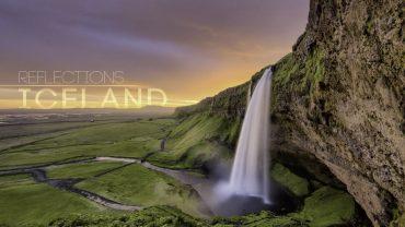ISLAND – DIE MAGISCHE INSEL 🌍 Natur Doku in voller Länge 🌍 Dokumentarfilm 2019