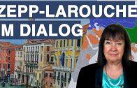 Italien tritt Chinas Neuer Seidenstraße bei – EU & Konsorten reagieren hysterisch
