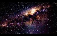 DOKU UNIVERSUM Reise durch die Milchstraße HD
