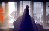 Konfuzius und die chinesische Philosophie   Im Lauf der Zeit   ARTE