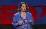 Techniques to Enhance Learning and Memory | Nancy D. Chiaravalloti | TEDxHerndon