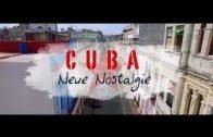 Kuba: Neue Nostalgie | HD | ARTE | Doku | Länder – Menschen – Abenteuer