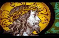 Jesus Christus wer er war Geschichte und Legende (Doku Hörspiel)