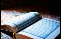 Jesus und der Islam 7 – 7 Das Buch des Islam Doku Extrem 2018 Deutsch in HD