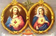 Jesus und der Islam – Episode 3 von 7 – Der Sohn Marias – Arte HD Doku Serie