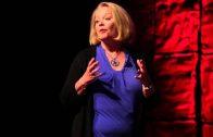 The paradox of trauma-informed care | Vicky Kelly | TEDxWilmington