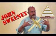 John Sweeney – Scientology! (2013)