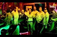 Jonnhy Eng   Die Chinesische Mafia in Manhatten Doku 2015