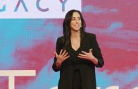 A guide to believing in yourself (but for real this time)   Catherine Reitman   TEDxToronto