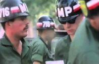 Julian Pettifer OBE introduces BBC TimeWatch 20th Anniversary of Vietnam War (Full Programme)