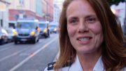 Junkies, Dealer, Polizei – Frankfurts Drogenpolitik auf dem Prüfstand  | 2018 HD