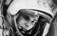 Juri Gagarin   – Legende oder Lüge?