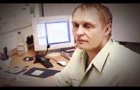 JVA  Blutige Prügeleien hinter Gitter  DOKU 2014