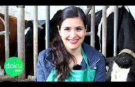 Leben auf dem Bauernhof? | WDR Doku