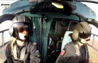 Im Einsatz mit der Bundespolizei – Doku Shark