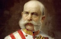 Kaiser Franz Josef und der 1. Weltkrieg Doku HD komplett in Deutsch