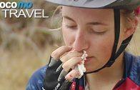 Kalifornien auf die harte Tour (360° – GEO Reportage)