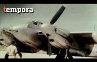Kampfflieger im Zweiten Weltkrieg – Teil 1 (Dokumentation deutsch, Doku 2. WK)