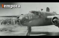 Kampfflieger im Zweiten Weltkrieg – Teil 2 (Dokumentation deutsch, Doku 2. Weltkrieg)