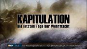 Kapitulation – Die letzten Tage der Wehrmacht | N24 DOKU