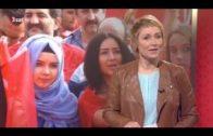 Kaputte Wirtschaft in Türkei Die Folgen des Erdogan Hypes Doku 2017 NEU in HD