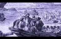 Karthago – Die Punischen Kriege (Doku Reihe: Die Entstehung großer Kulturen)