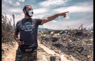 KATASTROPHENHILFE INDONESIEN – UNTER DEN TRÜMMERN DES TSUNAMI – HD DOKU 2019