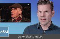 KenFM: Me, Myself and Media #1 – Reaktionen auf PEGIDA