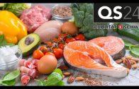 Ketogene Ernährung bei chronischen Krankheiten