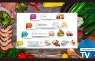 Ketogene Ernährung bei chronischen Krankheiten – QuantiSana TV 06.07.16