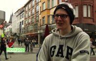 KL Voxpop – Lautrer Nachtleben (Folge 77)