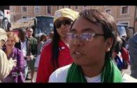 Klima-Alarmismus geht weiter: ARD-Doku Das Klima machen wir uns selbst