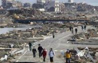 Klimawandel: Auswirkungen für Mensch und Natur [Doku Klima 2015]