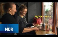 Kneipengeschichten | die nordstory | NDR
