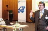 Know-how als Erfolgsfaktor für Unternehmen – 2. Symposium CHANGE TO KAIZEN