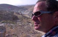 Kolonialisierung Palästinas   Israels Ausbeutung Palästinensischer Rohstoffe ARTE HD DOKU