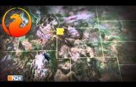 Kontrolle über die Natur und schlimmsten Naturkatastrophen Doku
