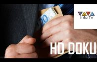 Korruption in Deutschland  – Die Bittere Realität – HD DOKU 2017