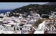 Kos: die Insel des Hippokrates – Reisebericht