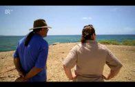 Krieg im Paradies – Der Fall Vieques