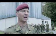 KSK – die deutsche Elite Einheit des Militärs | Doku deutsch