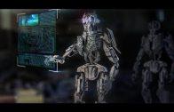 Künstliche Intelligenz KI | (Autonomes Fahren, Medizin) DOKU HD